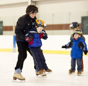 Learn to Skate USA makes these lessons easy and fun. Through our  world-class curriculum and nationally certified instructors 1aef466d47a