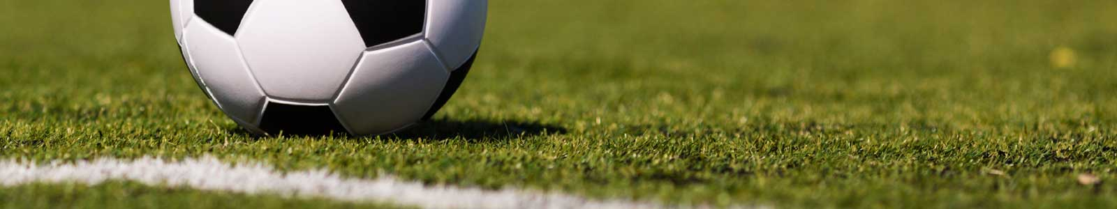 U8 Soccer Leagues