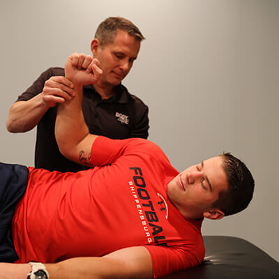 bodyzone_physical_therapy