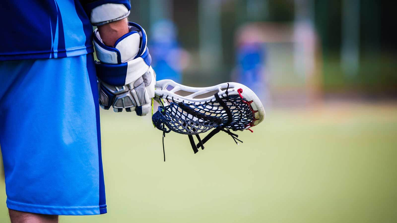 Adult Lacrosse Leagues