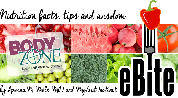 Ebite foods for healthy skin recipe body zone sports and beyond topical treatments there are actually skin friendly foods that can be nurturing and rejuvenating in actuality whatever you eat thats good for you forumfinder Choice Image