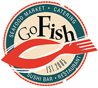 Go Fish Bowl seafood located in Body Zone.